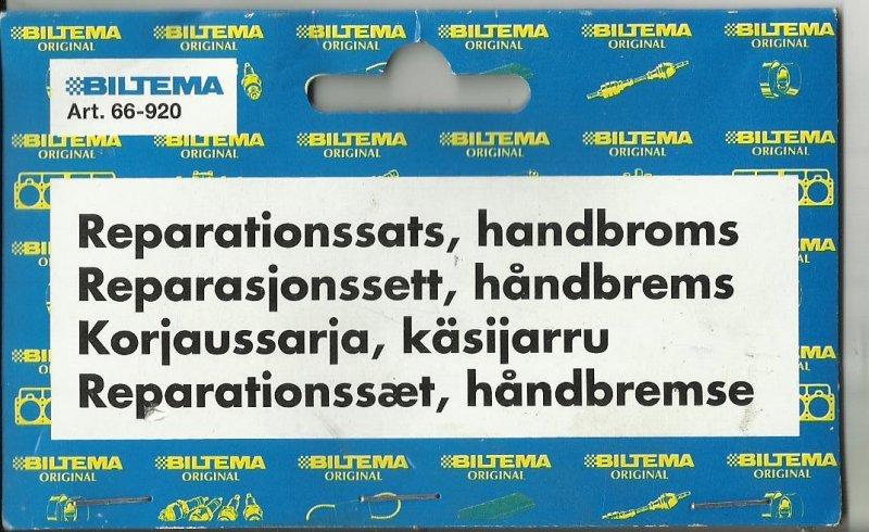 volvosweden.se/images/Volvo_Projekt/Bettan/Handbroms/Renoveringsats%20handbroms/Fixa%20handbromsen%20delar.jpg