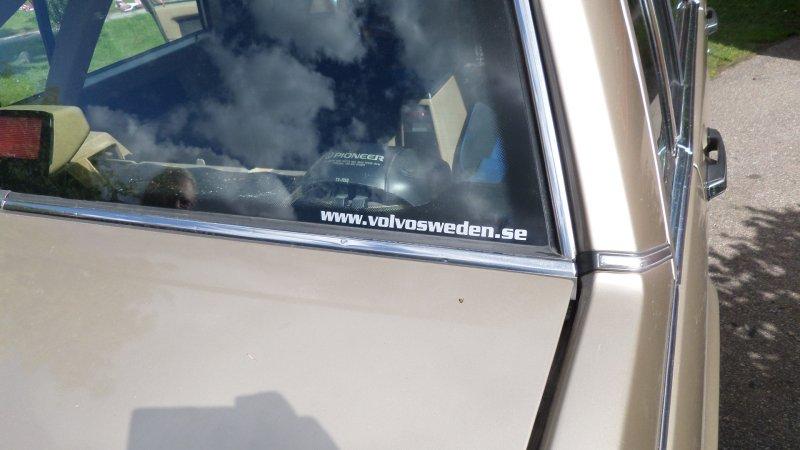 volvosweden.se/images/Volvo_Projekt/Bettan/Sam_6037.jpg
