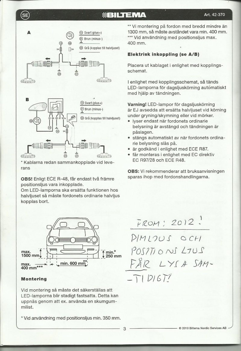 volvosweden.se/images/Volvo_Projekt/Bettan/ledlysen/LED%20dagljus%20Montering%20del%202.jpg