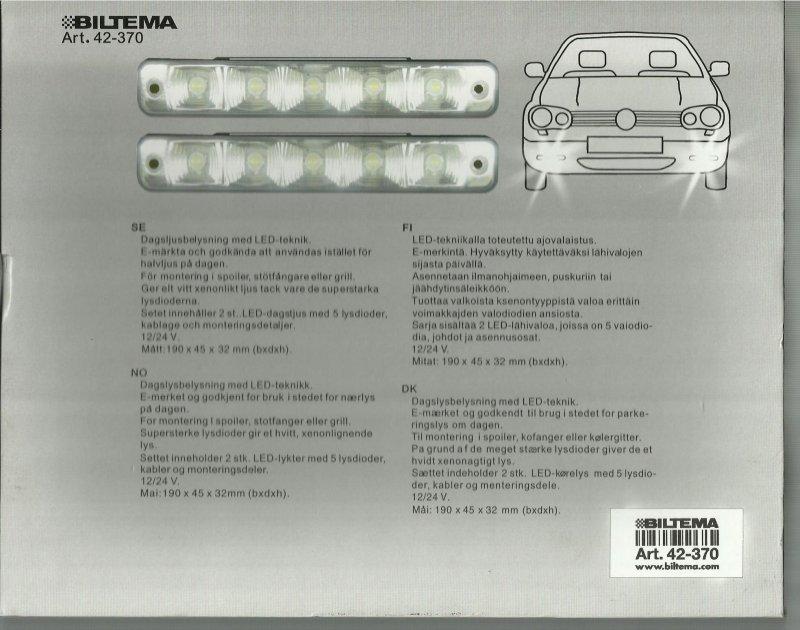 volvosweden.se/images/Volvo_Projekt/Bettan/ledlysen/LED%20dagljus.jpg