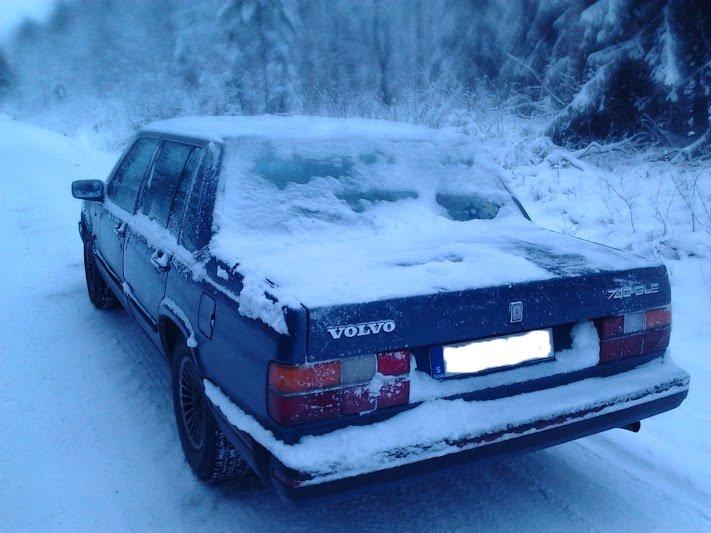 volvosweden.se/images/Volvo_Projekt/Volvo%20740%20GLE%2088/2014-01-20%20-%201.jpg