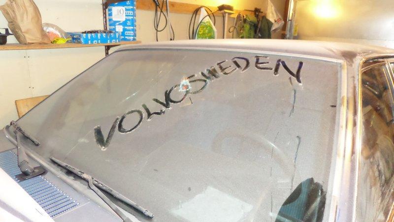 volvosweden.se/images/Volvo_Projekt/Volvo%20740%20GLE%2088/Motor/Styrservo/Sam_3353.jpg