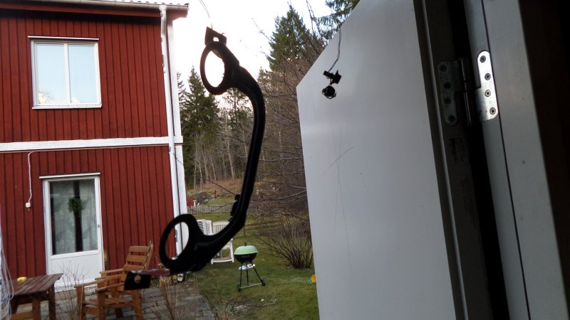 volvosweden.se/images/Volvo_Projekt/Volvo%20740%20GLE%2088/Under%20huven/Sam_3391.jpg