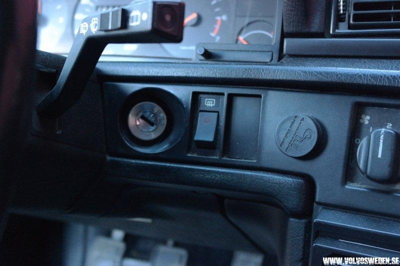 volvosweden.se/images/Volvo_guider_manualer/Guider/Bl%C3%A5%20diod%20belysning%20t%C3%A4ndningsnyckel/Bl%C3%A5%20diod%20belysning%20t%C3%A4ndningsnyckel%202.JPG