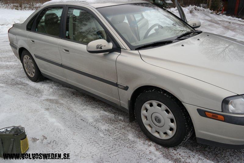 volvosweden.se/images/Volvo_guider_manualer/Guider/Byta%20bromsbel%C3%A4gg%20Volvo%20S80/Byta%20bromsbel%C3%A4gg%20Volvo%20S80.jpg