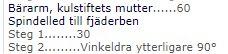 volvosweden.se/images/Volvo_guider_manualer/Guider/Byta%20spindelled%20Volvo%20740%20940/Torque_lower_balljoint_Volvo_740_760.jpg