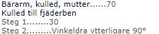 volvosweden.se/images/Volvo_guider_manualer/Guider/Byta%20spindelled%20Volvo%20740%20940/Torque_lower_balljoint_Volvo_940_960.jpg