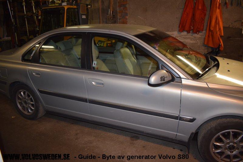 volvosweden.se/images/Volvo_guider_manualer/Guider/Byta_generator_Volvo%20S60_S80_V70_XC70_XC90/Byta_generator_Volvo%20S60_S80_V70_XC70_XC90%201.JPG