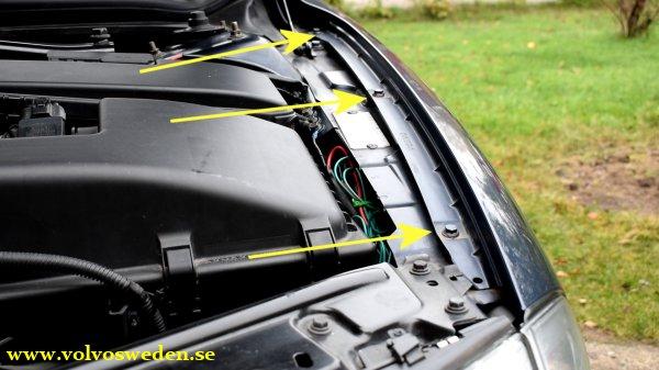 volvosweden.se/images/Volvo_guider_manualer/Guider/Hur_man_byter_framsk%C3%A4rm_volvo_s80_v70_s60/Hur_man_byter_framsk%C3%A4rm_front_fender_Volvo_S80_V70_S60_full_guide_how_to%20%2816%29.jpg
