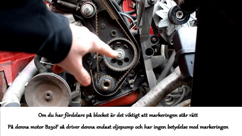 volvosweden.se/images/Volvo_guider_manualer/Guider/Hur_man_byter_kamrem_och_sp%C3%A4nnrulle_Volvo_240_940_740_motor_B230/18%20Oljepumpen%20kugghjul%20B230%20motor.png