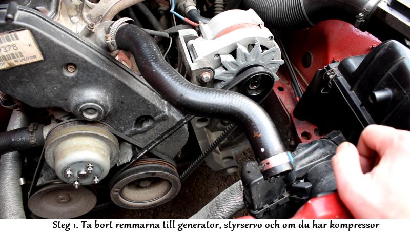 volvosweden.se/images/Volvo_guider_manualer/Guider/Hur_man_byter_kamrem_och_sp%C3%A4nnrulle_Volvo_240_940_740_motor_B230/2%20Ta%20bort%20generator%20rem%20och%20styrservorem.png