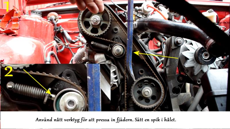 volvosweden.se/images/Volvo_guider_manualer/Guider/Hur_man_byter_kamrem_och_sp%C3%A4nnrulle_Volvo_240_940_740_motor_B230/20%20Pressa%20in%20kamrems%20sp%C3%A4nnarens%20fj%C3%A4der%20B230%20motor.png