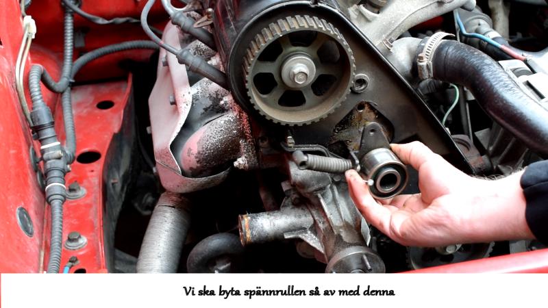 volvosweden.se/images/Volvo_guider_manualer/Guider/Hur_man_byter_kamrem_och_sp%C3%A4nnrulle_Volvo_240_940_740_motor_B230/22%20Byta%20sp%C3%A4nnrulle%20Volvo%20240%20740%20940%20motor%20B230%20redblock.png