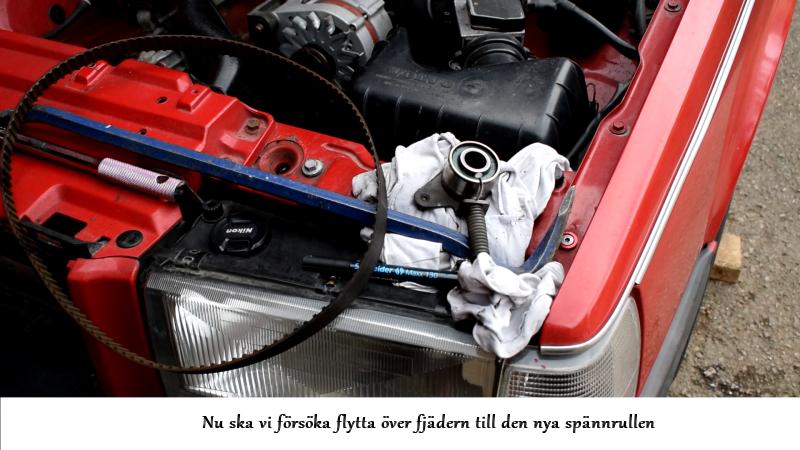 volvosweden.se/images/Volvo_guider_manualer/Guider/Hur_man_byter_kamrem_och_sp%C3%A4nnrulle_Volvo_240_940_740_motor_B230/23%20Hur%20man%20byter%20sp%C3%A4nnrulle%20kamrems%20byte%20Volvo%20240%20740%20940%20b230f.png