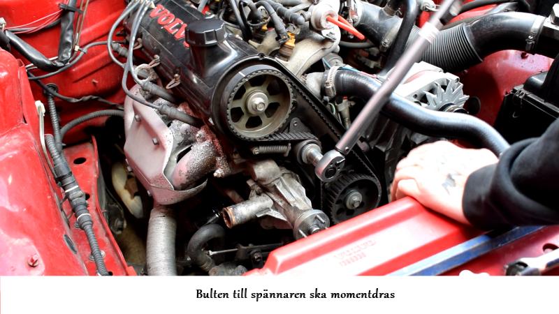 volvosweden.se/images/Volvo_guider_manualer/Guider/Hur_man_byter_kamrem_och_sp%C3%A4nnrulle_Volvo_240_940_740_motor_B230/28%20momentnyckel%20kamremssp%C3%A4nnaren.png