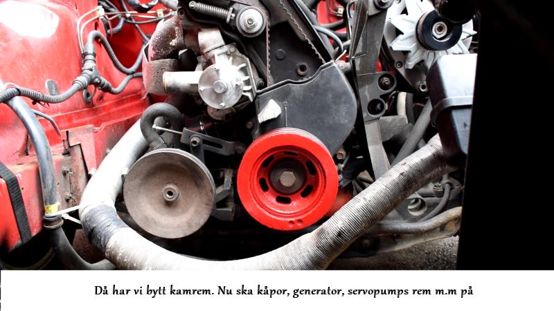 volvosweden.se/images/Volvo_guider_manualer/Guider/Hur_man_byter_kamrem_och_sp%C3%A4nnrulle_Volvo_240_940_740_motor_B230/30%20Kamremmen_bytt_Volvo_740_240_940_b230f.png