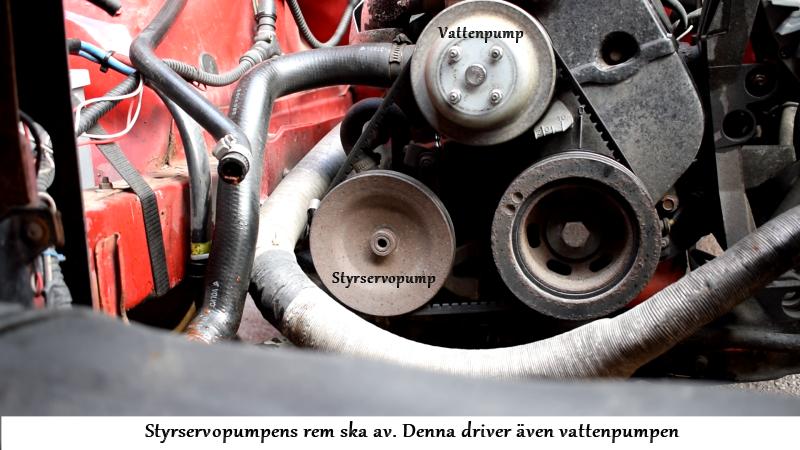 volvosweden.se/images/Volvo_guider_manualer/Guider/Hur_man_byter_kamrem_och_sp%C3%A4nnrulle_Volvo_240_940_740_motor_B230/4%20styrservopumpens%20rem%20driver%20vattenpumpen%20Volvo%20740%20940.png