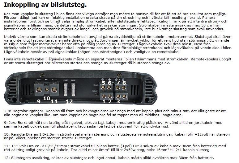 volvosweden.se/images/Volvo_guider_manualer/Guider/Inkoppling%20av%20bilslutsteg/Inkoppling%20slutsteg%201.jpg