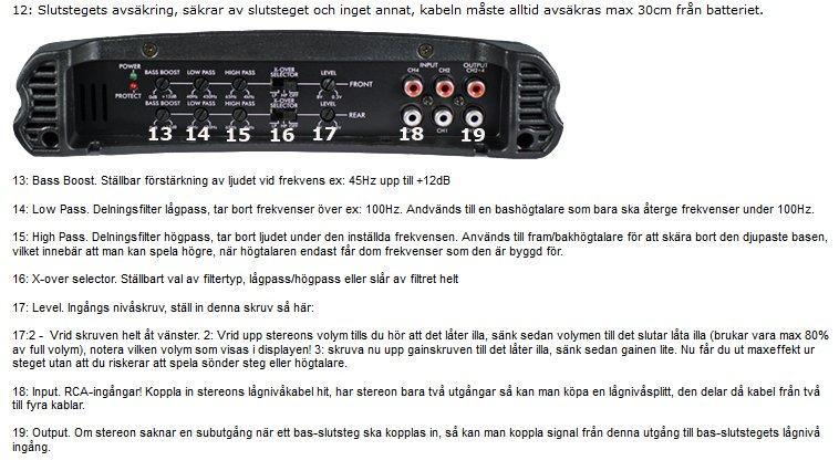 volvosweden.se/images/Volvo_guider_manualer/Guider/Inkoppling%20av%20bilslutsteg/Inkoppling%20slutsteg%202.jpg