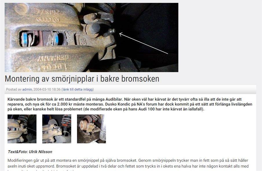 volvosweden.se/images/Volvo_guider_manualer/Guider/K%C3%A4rvande%20bakbromsar%20bromskolvar%20Audi%20100/Bromsok_guide_1.jpg