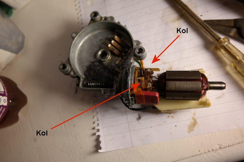 volvosweden.se/images/Volvo_guider_manualer/Guider/Renovering%20av%20bakre%20torkarmotor/Volvosweden_Renovering_av_bakre_torkarmotor_bild_11_volvo_740_940.JPG