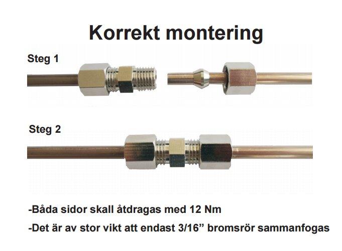 volvosweden.se/images/Volvo_guider_manualer/Guider/Skarvnippel%20till%20bromsr%C3%B6r/Skarvnippel%20f%C3%B6r%20bromsr%C3%B6r.jpg
