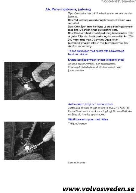 volvosweden.se/images/Volvo_guider_manualer/Guider/handbromsrep1/Parkeringbroms_justering_volvo740_760.jpg