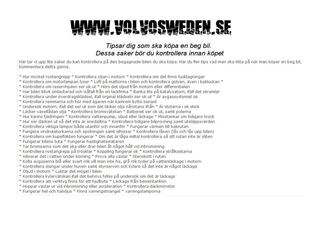 volvosweden.se/images/Volvo_guider_manualer/Guider/k%C3%B6pochs%C3%A4lj.jpg