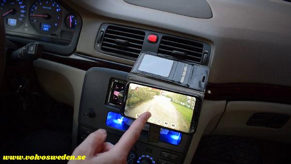 volvosweden.se/images/Volvo_guider_manualer/Guider_Artiklar/How-to-install-setup-a-wifi-rear-view-camera-on-your-car/Hur-man-monterar-wifi-backkamera-p%C3%A5-din-bil%20%2827%29.jpg