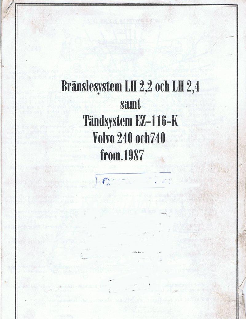 volvosweden.se/images/Volvo_guider_manualer/Guider_Artiklar/Redigerad%20strolek%201024x768/0.jpg