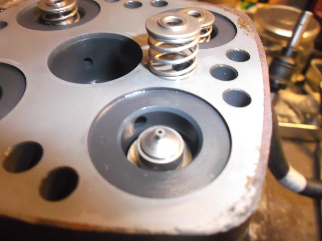 dl.dropboxusercontent.com/u/757034/Guider%20Artiklar/Service%20Bosch%20K%20jetronic/Bosch%20K%20Jetronic%20steg%201%20016.jpg