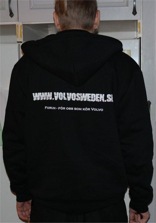 volvosweden.se/images/webbshop/Huvjacka%20Volvosweden%20Volvoforum%20bild1.jpg