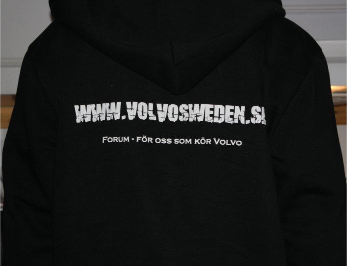 volvosweden.se/images/webbshop/Huvjacka%20Volvosweden%20Volvoforum%20bild2.JPG