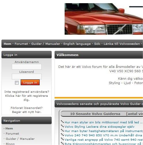 volvosweden.se/infusions/image_hosting/images/6051d21f8338ecd6ef9ae732118138e3.jpg