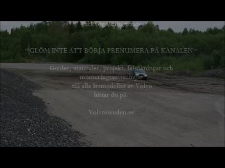 volvosweden.se/infusions/image_hosting/images/9b0c55c0c363d2b5ec4c2a943b43943b.png