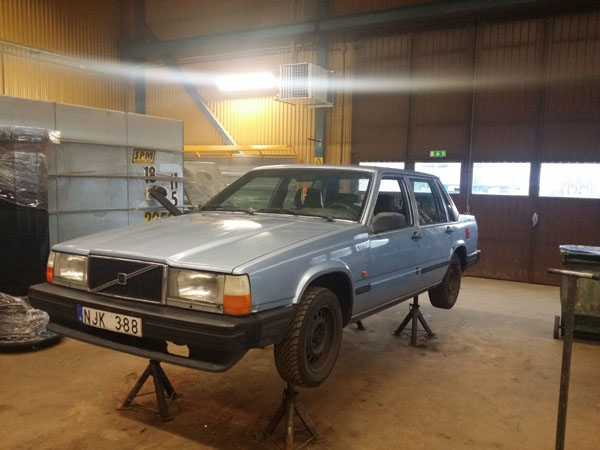 volvosweden.se/infusions/image_hosting/images/9d615e2837cd16b34716b82f34a2be4c.jpg