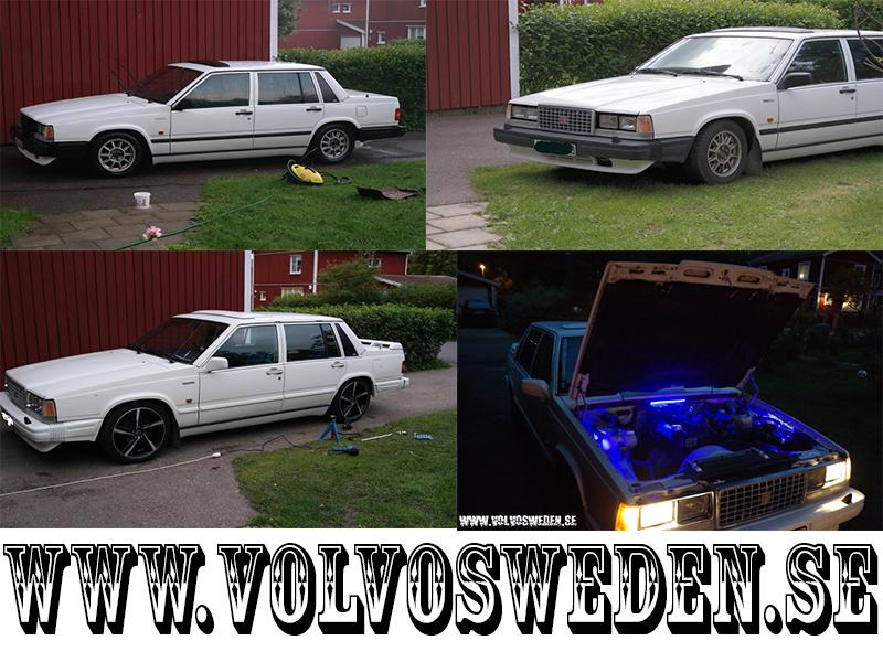 volvosweden.se/infusions/image_hosting/thumbs/4b92a546dbaeffe03a84e1de58467bb3.jpg