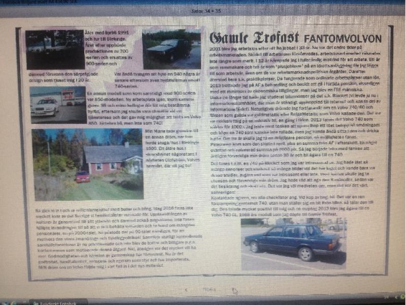 volvosweden.se/infusions/image_hosting/thumbs/5b245fc798d4dab953b37abee4c0bd71.jpg