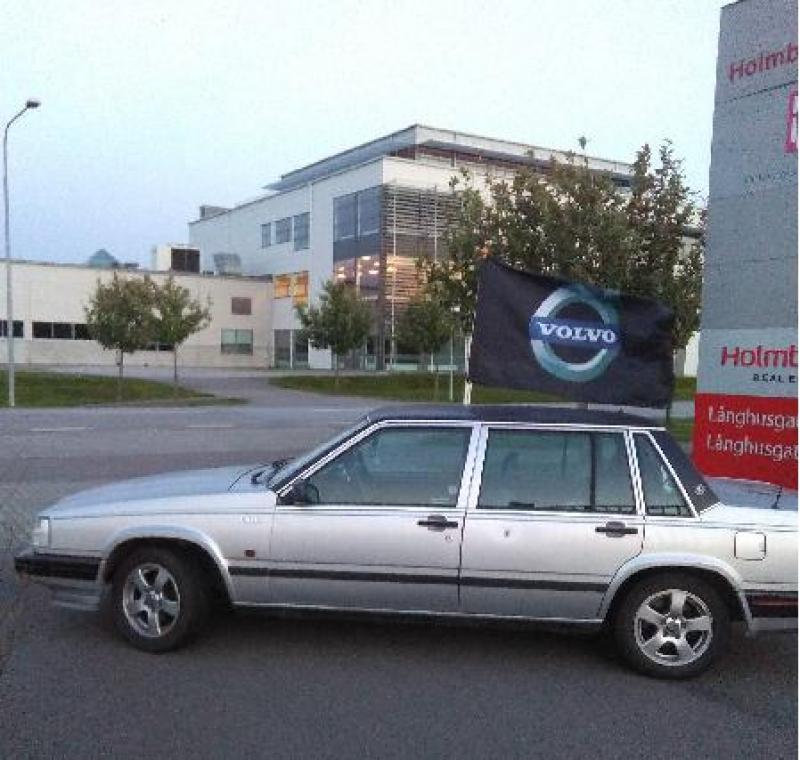 volvosweden.se/infusions/image_hosting/thumbs/6fd7d51c03ece94145a597f372e9a9db.jpg