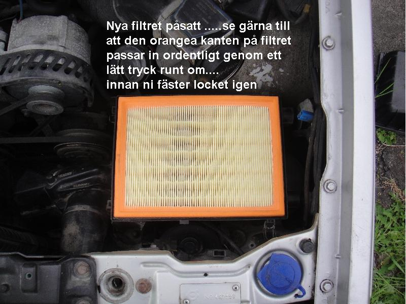 volvosweden.se/infusions/image_hosting/thumbs/71ce30b57ad2dc1c456011147949dafb.jpg