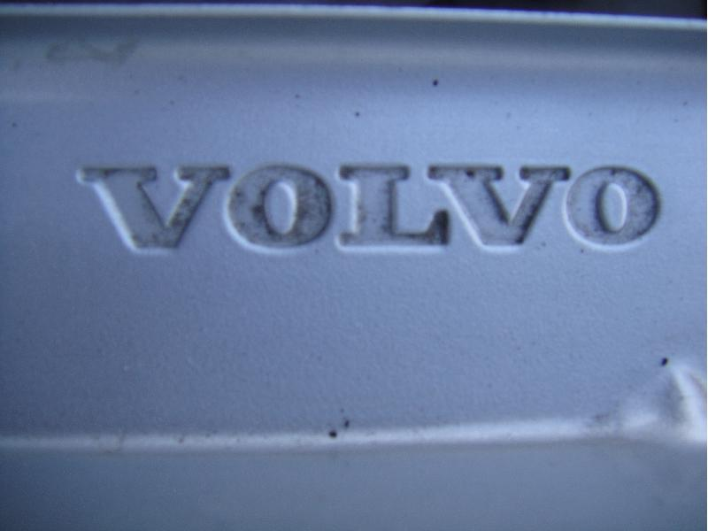 volvosweden.se/infusions/image_hosting/thumbs/98306588ffed2aee010b4198d44de56f.jpg