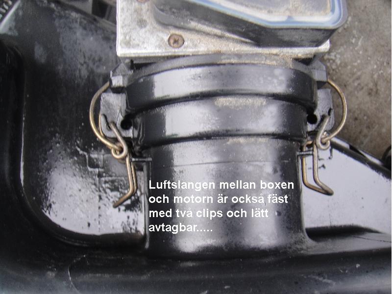 volvosweden.se/infusions/image_hosting/thumbs/c9a8292e794cbece75ecb204822ceca9.jpg