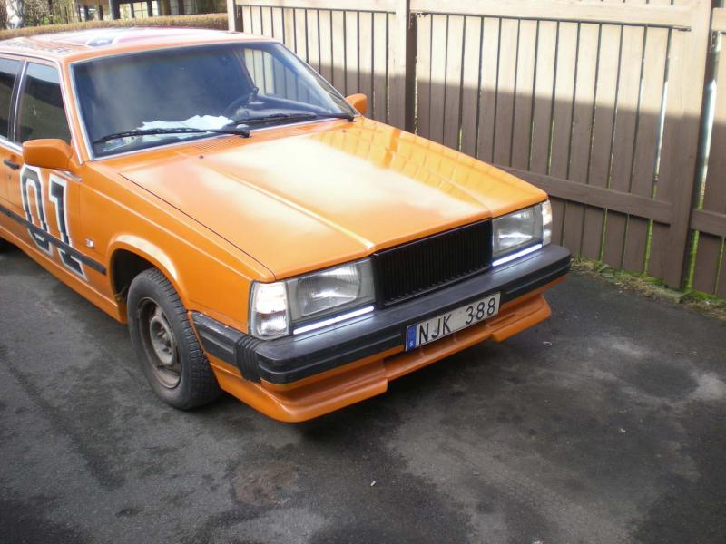 volvosweden.se/infusions/image_hosting/thumbs/d267caef18c13b898e706314908dab44.jpg