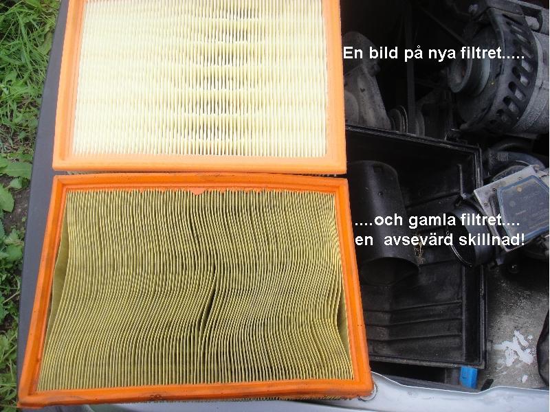 volvosweden.se/infusions/image_hosting/thumbs/dc84d61e2cd3ec2ff9f495209360d4c4.jpg