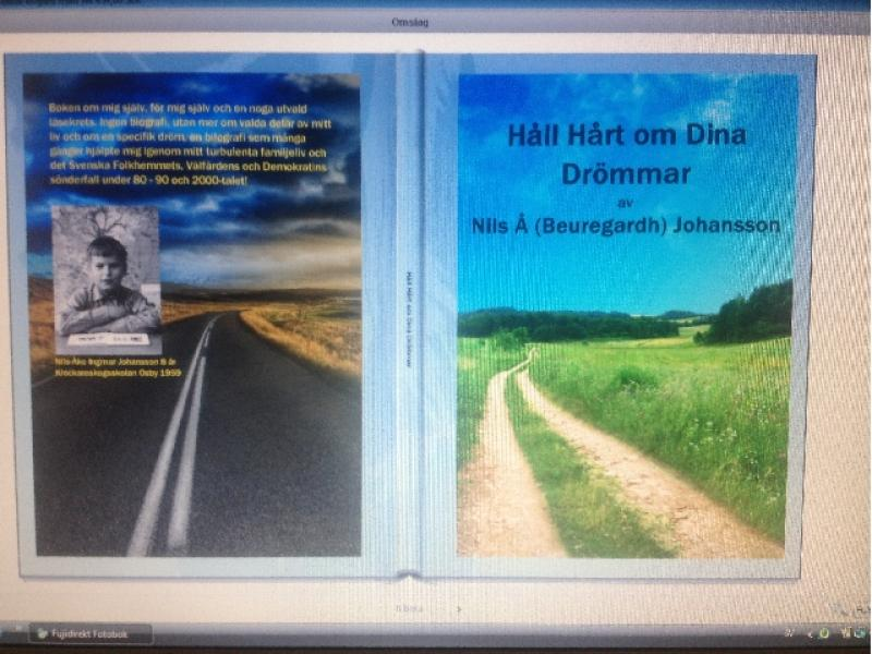 volvosweden.se/infusions/image_hosting/thumbs/fd55025de194f97312395c7cfa786776.jpg